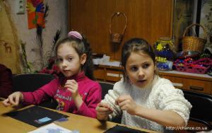 фото 11 детское творчество