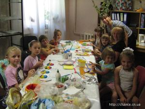 фото 14 детское творчество